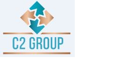 Chapter Sponsor C2 Group (through 2/21)