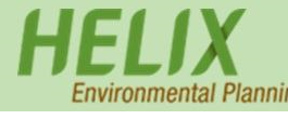 Chapter Sponsor Helix Environmental (through 9/19)