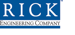 Rick-Engineering-Company_logo.png